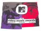 Video Music Awards | VMA (1992) (1992 MTV Video Music Awards)