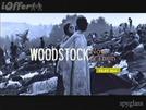 Woodstock: Now & Then (Woodstock: Now & Then)