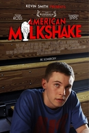 American Milkshake (American Milkshake)
