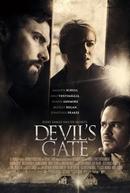 Devil's Gate (Devil's Gate)