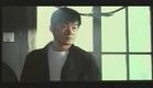 Jakarta (2000) - 자카르타 - Trailer