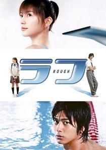 Rough - Poster / Capa / Cartaz - Oficial 2