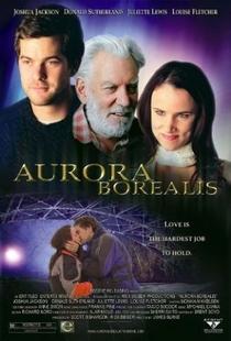 Aurora Boreal - Poster / Capa / Cartaz - Oficial 1