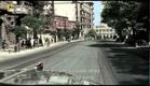 Objetivo  Baku  Trailer