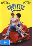 Um Rapaz, Um Carro e Uma Garota (Corvette Summer)