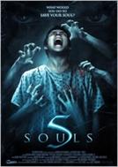 5 Souls (5 Souls)