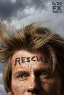 Esquadrão Resgate (6ª Temporada) (Rescue Me - The Complete Sixth Season)