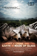Terra de Vidro (Earth Made of Glass)