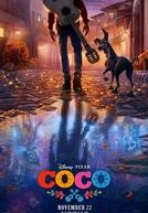 Viva: A Vida é Uma Festa (Coco)