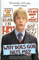 Why Does God Hate Me? (Why Does God Hate Me?)
