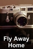 Volta para casa (Fly away home)