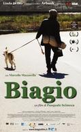 Biagio (Biagio)