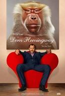 A Recompensa (Dom Hemingway)