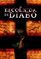 A Escolhida do Diabo (Fall of Grace)