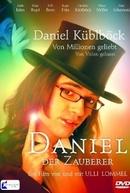 Daniel der Zauberer