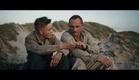 Under Sandet – Official Trailer