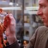 Wes Anderson | Próximo filme do cineasta está em produção