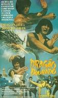 Dragão Dourado (Ilso Ilgwon)