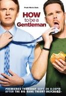 Como Ser um Cavalheiro (How to Be a Gentleman)