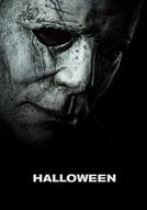 Halloween (Halloween)