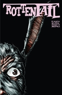 Rottentail (Rottentail)