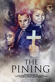The Pining - Poster / Capa / Cartaz - Oficial 1