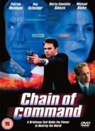 Missão Explosiva (Chain of Command)