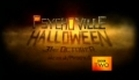 Psychoville Halloween Special Trailer