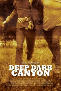 Deep Dark Canyon - Poster / Capa / Cartaz - Oficial 1