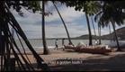 Trailer de Ventos de Agosto (August Winds) subtitulado en inglés (HD)