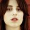 Camila Hirane