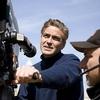 6 filmes dirigidos por George Clooney | Zinema