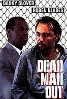 A Um Passo Da Morte (Dead Man Out)