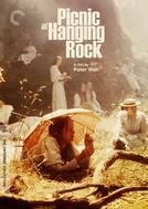 Picnic na Montanha Misteriosa (Picnic at Hanging Rock)
