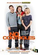 No Controles (No Controles)