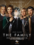 The Family (1ª Temporada) (The Family (Season 1))