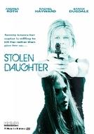 Stolen Daughter (Stolen Daughter)