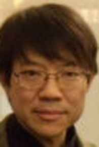 Shoichi Masuo
