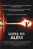 Luzes do Além (White Noise 2: The Light)