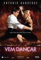 Vem Dançar (Take the Lead)
