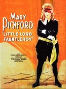 O Pequeno Lord Fauntleroy (Little Lord Fauntleroy)