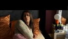 Unter Frauen Trailer deutsch HD - Kino Trailer german - 2012
