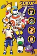 Cubix (Robots )
