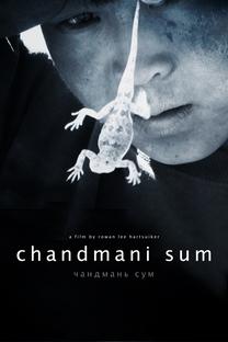 Chandmani Sum - Poster / Capa / Cartaz - Oficial 1