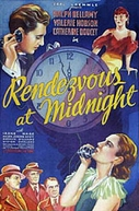 Rendezvous at Midnight (Rendezvous at Midnight)