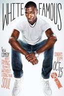 White Famous (1ª Temporada) (White Famous (Season 1))
