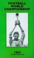 Copa do Mundo Fifa 1962