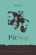Pit Stop (Pit Stop)