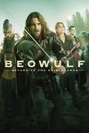 Beowulf (Beowulf)