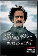 Edgar Allan Poe: Enterrado Vivo (Edgar Allan Poe: Buried Alive)